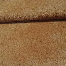 leatherser-textilbor043_302.jpg