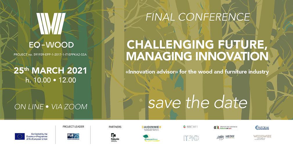 EQWOOD_final conference.jpg