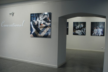 Conventional_exhibition_2008