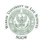 SGGW_LOGO_godlo z nazwa_EN.jpg