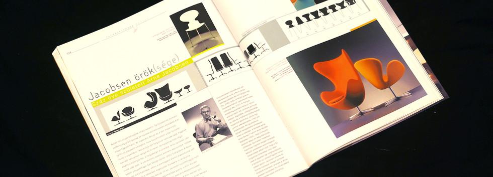 Atrium_magazine_inner_pages_03.