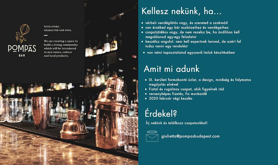 bar állás.png