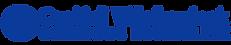 csvoe-logo.png
