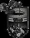 png tonabi logo.png