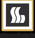 bútorszövetség logo white flekk.png