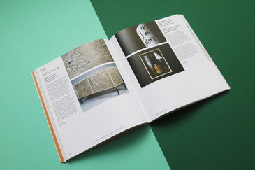 Hungarian_Design_Yearbook_2014_inner_pages