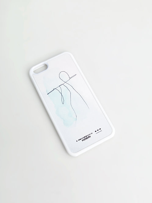 NOCTURNE PHONE CASE