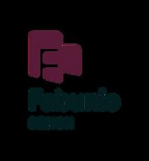 Fabunio subbrand logo-01.png