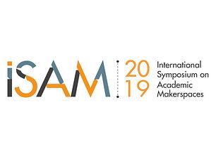 ISAM-2019-square.jpg
