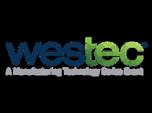westec-logo-square.png