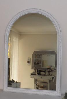 Spiegel VALERIE