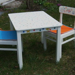 Kindertisch_Set_ALPHA_CIMG4801.JPG