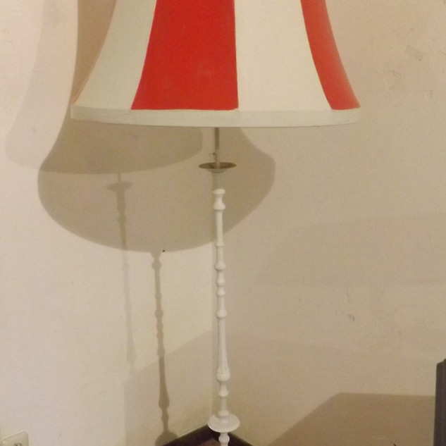 Stehlampe_DSCF9057.JPG