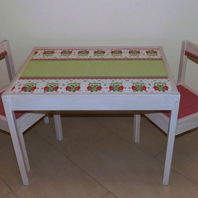 Kindertisch_Set_EULE_DSCF2785.JPG
