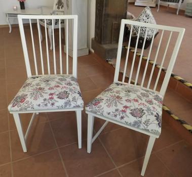 Stühle JANA