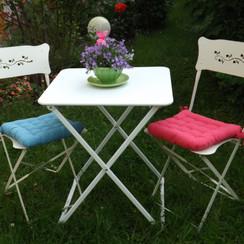 Gartentisch_Set_WHITE_ROSES_DSCF1144.JPG