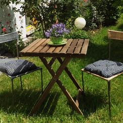 Gartentisch_Set_DSCF1111.JPG
