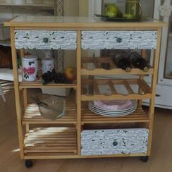 Küchenwagen_OLIVIA_DSCF4852.JPG