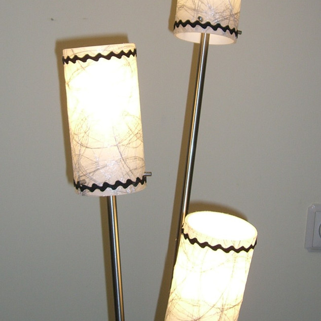 Stehlampe_B&W_CIMG4635.JPG