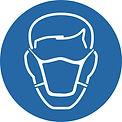 Wear-face-mask_LARGE.jpg