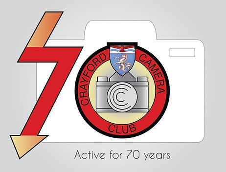 CCC anniversary logo.jpg