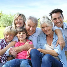 term-life-insurance-quotes-by-age-and-ge