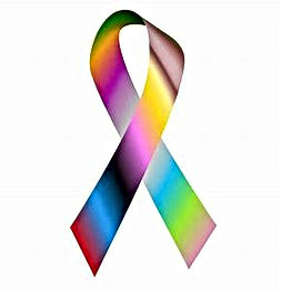 Cancer Ribbon Universal.jpg