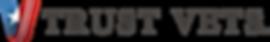 TrustVets_Logo-Veteran-Directory.png