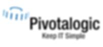 Piv Logic Logo.png