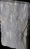 quartzite.png