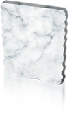 marble.png