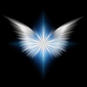 Dragon Star EnergyWorks Alternative Healers
