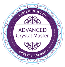Advanced Crystal Master