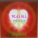 Reiki Healing - Dragon Star EnergyWorks