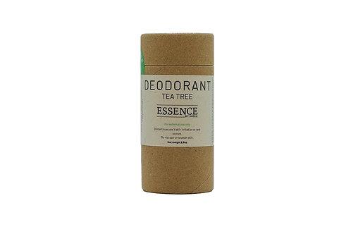 Deodorant - Tea Tree