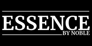 Essence_logoBlack.png