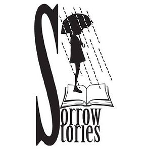Sorrow Stories