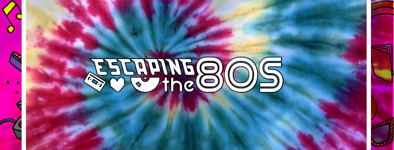 Escaping the 80s