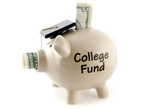 Which college savings account is best?
