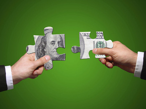 Exploring a new way to pay for college through Income Share Agreements