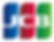 logo-JCB.png