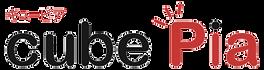 cubePia-logo.png
