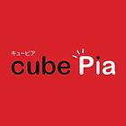 logo-cubePia.png