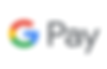 logo-gPay.png