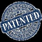 Patented-Logo.png