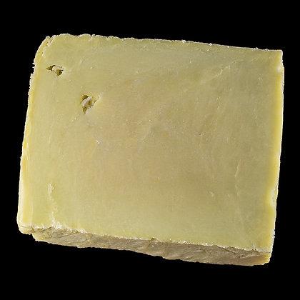 Naturseife Schafmilch Olivenöl (6.95€/100g)