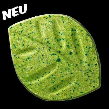 Watercolour Bath Leaf It 120g (7.46€/100g)