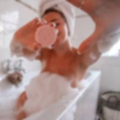 shampoo-bar-haare-waschen-festes-shampoo