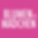 blumenmaedchen-chemnitz-logo_pink_1.png