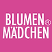 blumenmaedchen_chemnitz_shampoo_bars.png